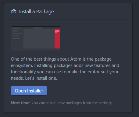 Install a package.png