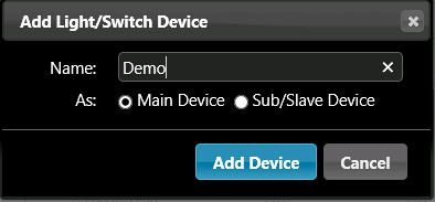 Tutorial Domoticz Device Add.png