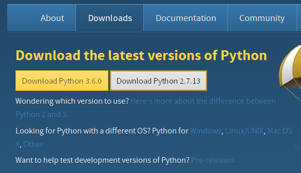 Download python.png