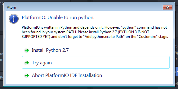 Python try again.png