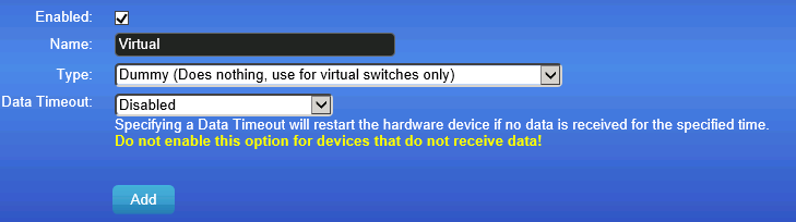 Tutorial Domoticz Add Hardware.png