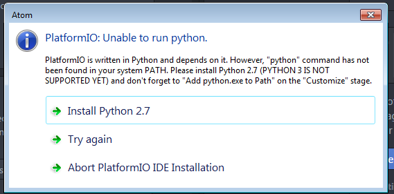 Install python.png