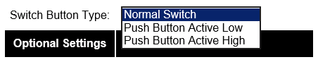 EasyConfigSwitchButton.png