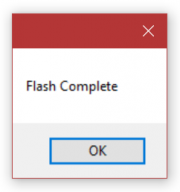 ESP flasher 003.PNG