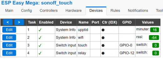 Sonoff touch 001.PNG