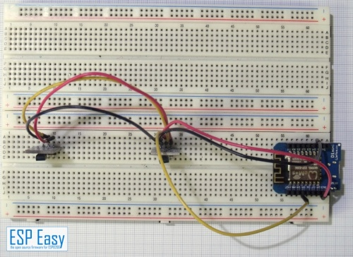 DS18B20 Breadboard-Example.jpg